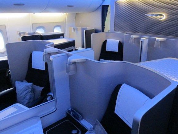 British-Airways-A380-First-Class-02