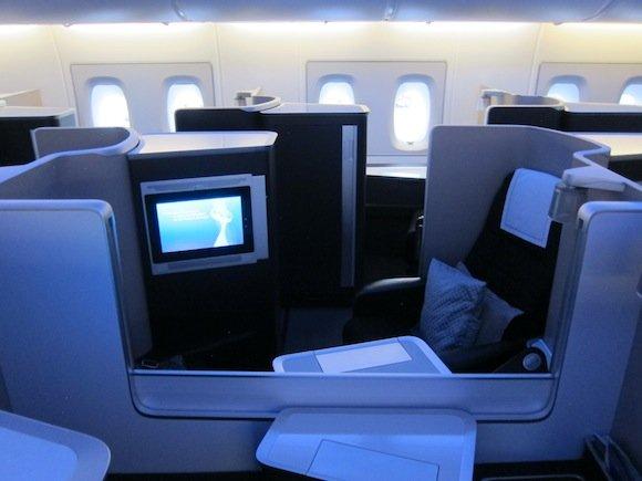 British-Airways-A380-First-Class-03