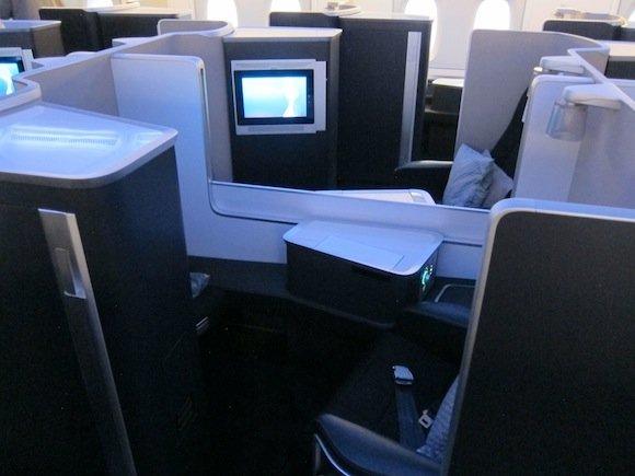 British-Airways-A380-First-Class-04
