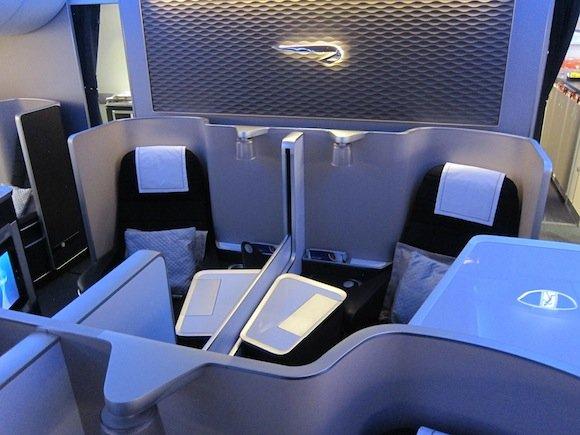 British-Airways-A380-First-Class-05