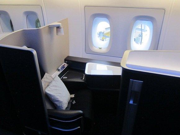 British-Airways-A380-First-Class-06