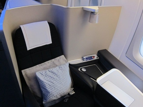 British-Airways-A380-First-Class-07
