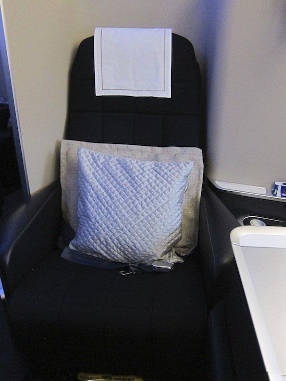 British-Airways-A380-First-Class-08