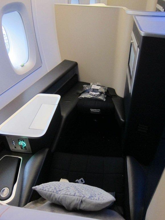 British-Airways-A380-First-Class-09