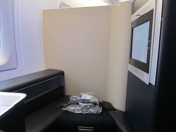 British-Airways-A380-First-Class-10