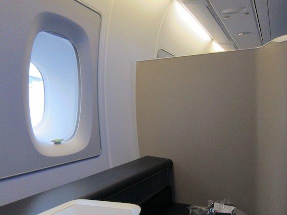 British-Airways-A380-First-Class-11