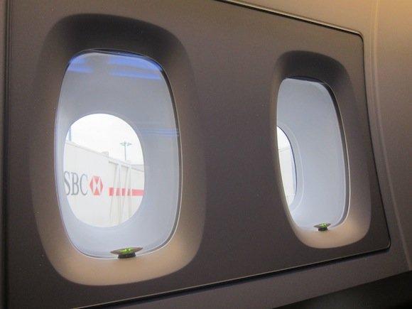 British-Airways-A380-First-Class-16