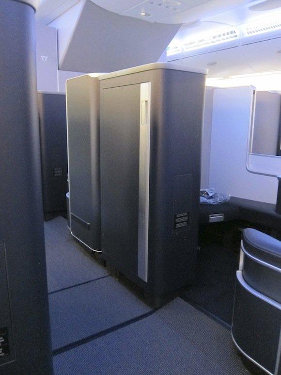 British-Airways-A380-First-Class-17