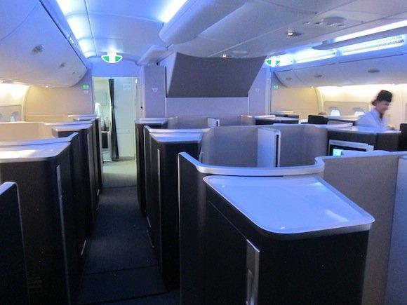 British-Airways-A380-First-Class-18