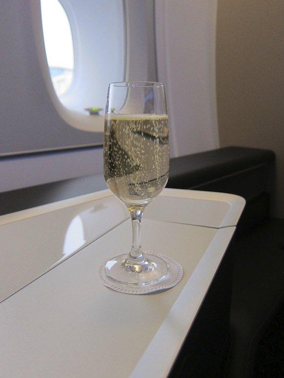 British-Airways-A380-First-Class-20