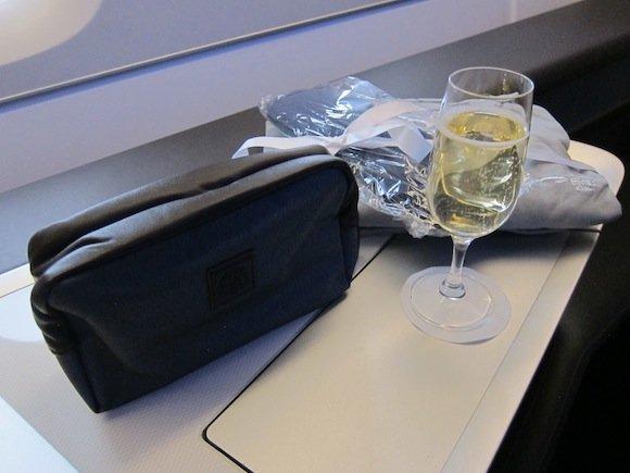 British-Airways-A380-First-Class-21