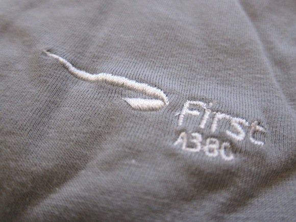 British-Airways-A380-First-Class-25