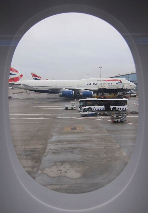 British-Airways-A380-First-Class-29