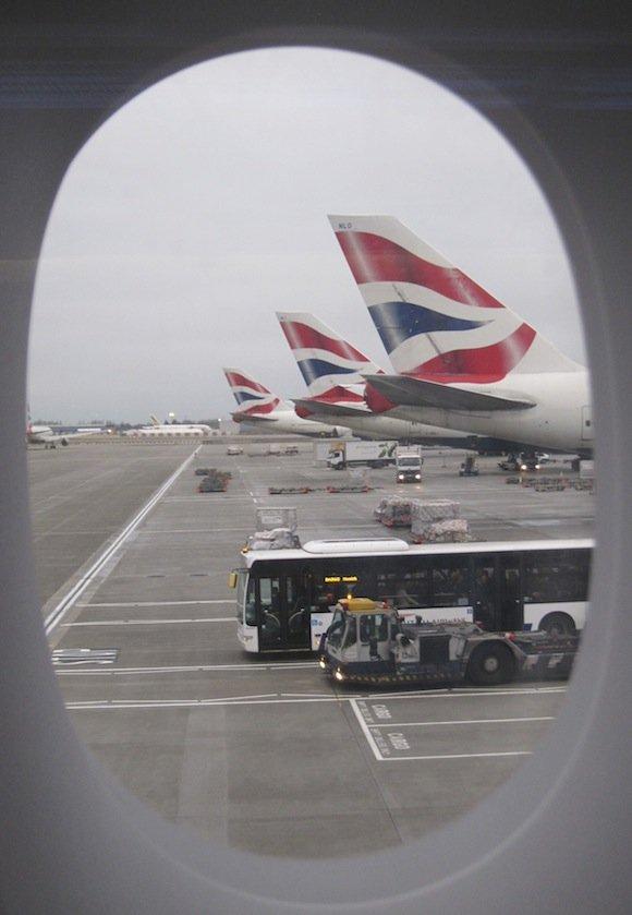 British-Airways-A380-First-Class-30