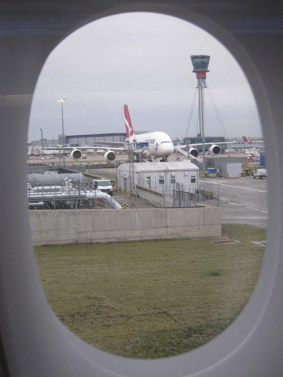British-Airways-A380-First-Class-31