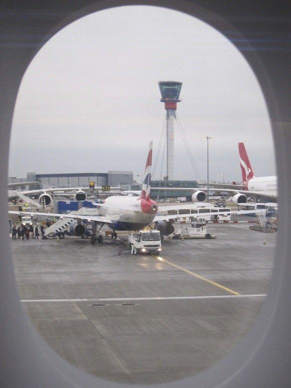 British-Airways-A380-First-Class-32