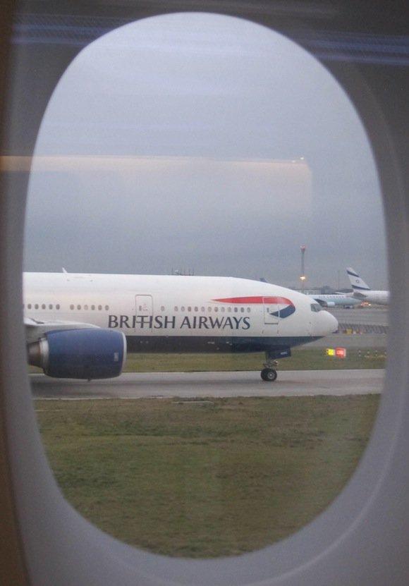 British-Airways-A380-First-Class-33