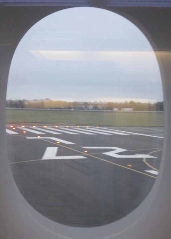 British-Airways-A380-First-Class-38