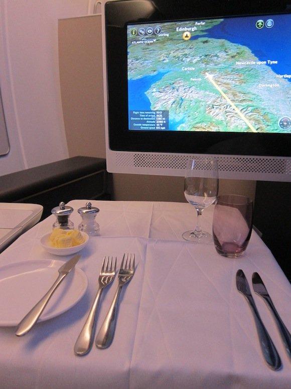 British-Airways-A380-First-Class-50