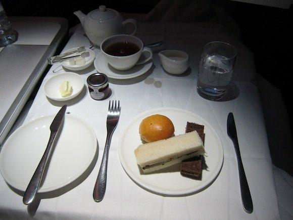 British-Airways-A380-First-Class-73