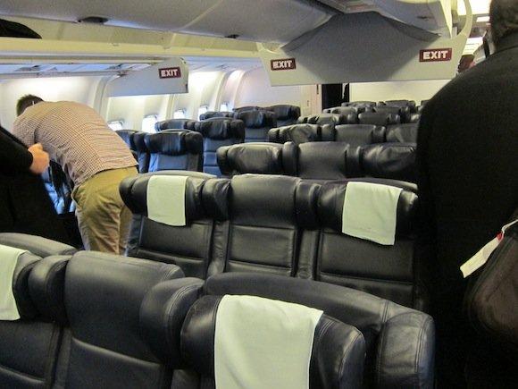 British-Airways-Club-Europe04