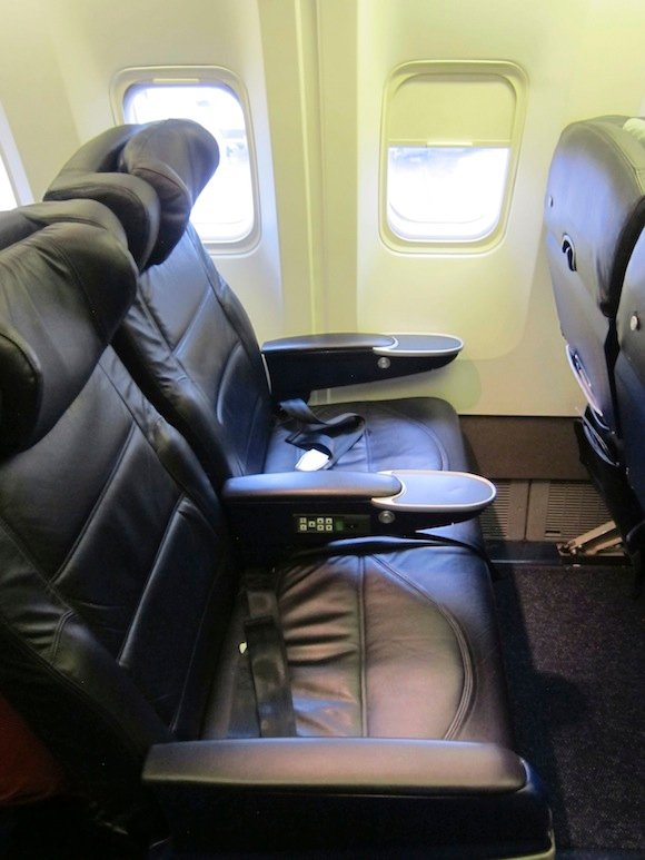 British-Airways-Club-Europe05