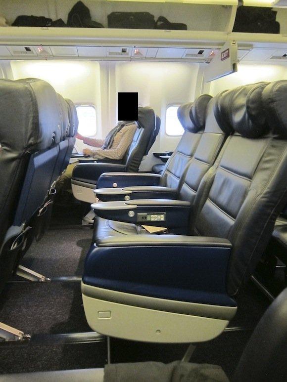 British-Airways-Club-Europe08