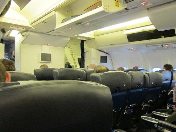 British-Airways-Club-Europe09