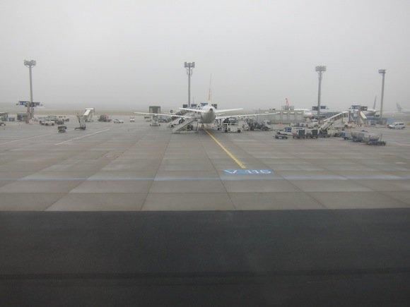 British-Airways-Club-Europe14