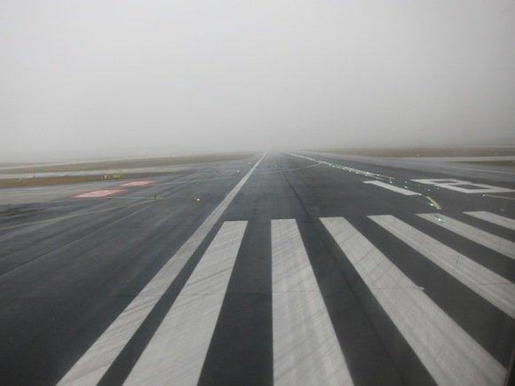 British-Airways-Club-Europe24
