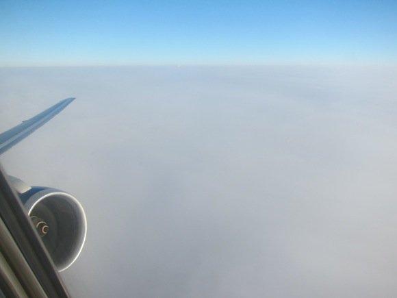 British-Airways-Club-Europe26