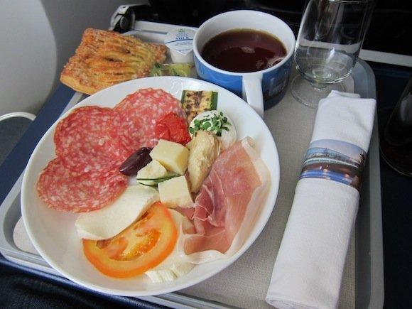 British-Airways-Club-Europe28