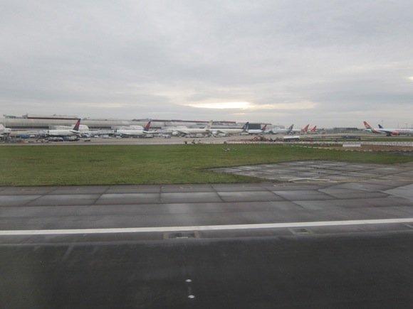 British-Airways-Club-Europe34