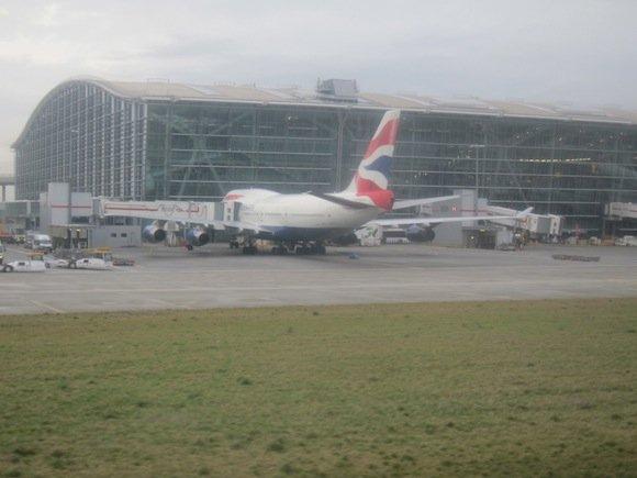 British-Airways-Club-Europe36