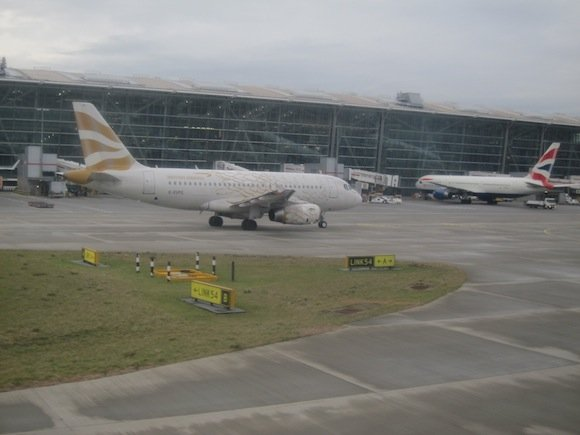 British-Airways-Club-Europe37