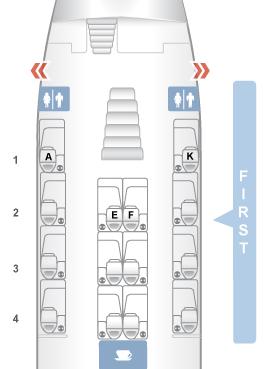 British-Airways-Seatguru
