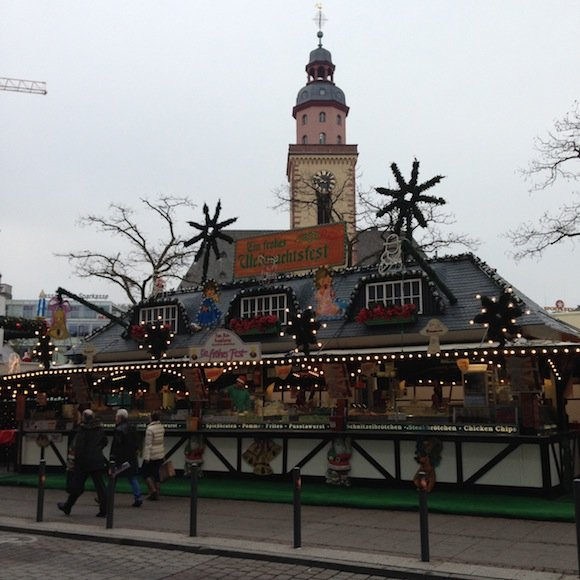 Frankfurt-Christmas-Markets-03