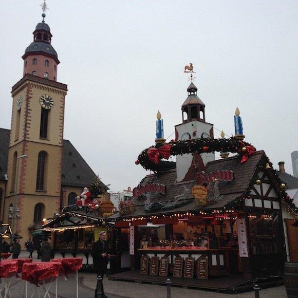Frankfurt-Christmas-Markets-04