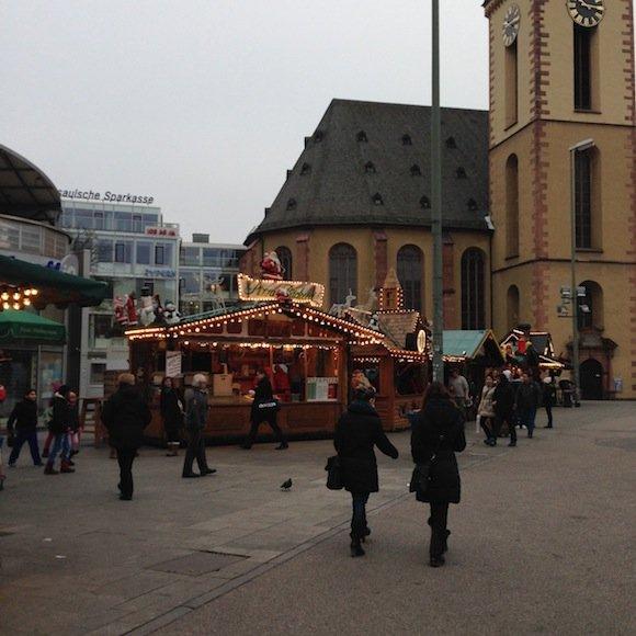 Frankfurt-Christmas-Markets-05