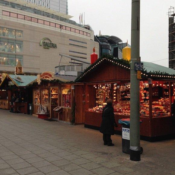 Frankfurt-Christmas-Markets-06