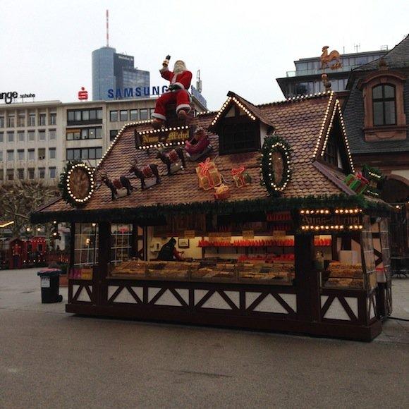 Frankfurt-Christmas-Markets-07