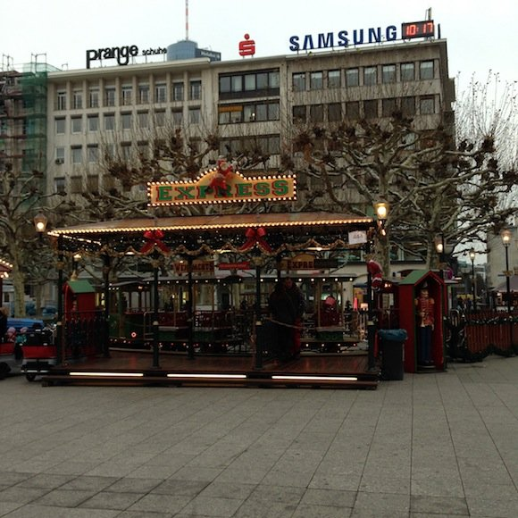 Frankfurt-Christmas-Markets-08
