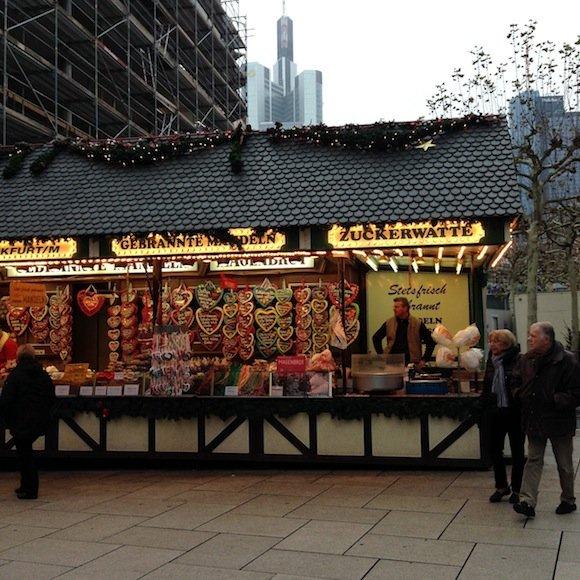 Frankfurt-Christmas-Markets-09