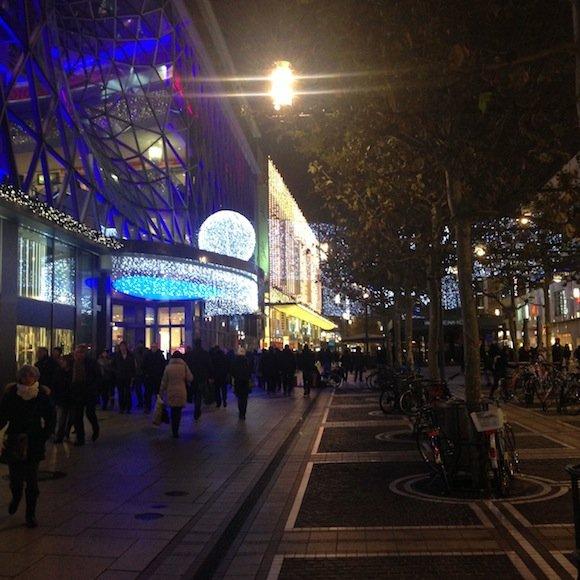Frankfurt-Christmas-Markets-15