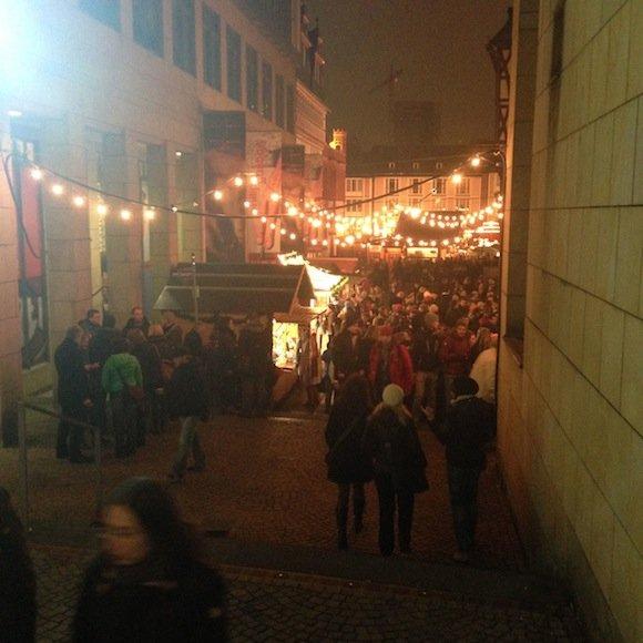 Frankfurt-Christmas-Markets-17