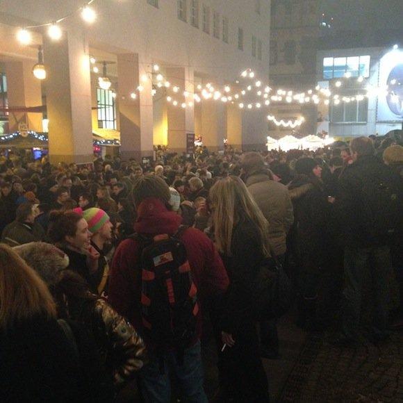 Frankfurt-Christmas-Markets-18