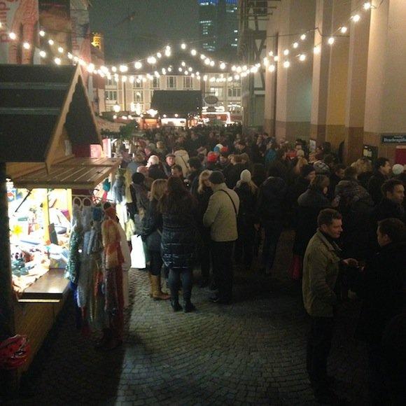 Frankfurt-Christmas-Markets-19