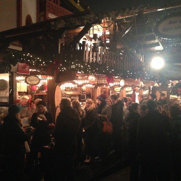 Frankfurt-Christmas-Markets-20