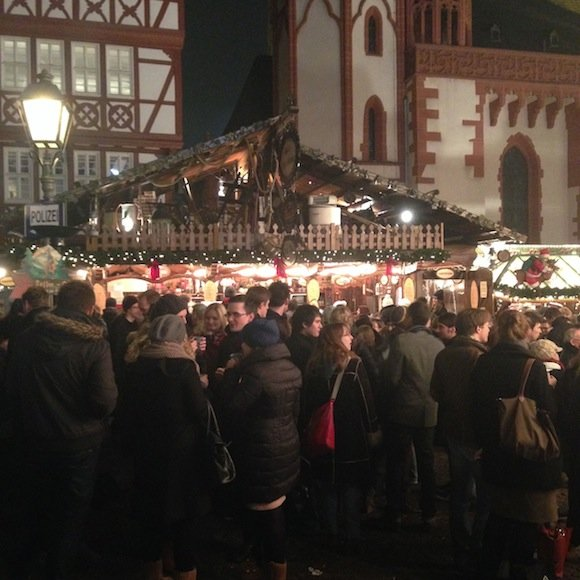 Frankfurt-Christmas-Markets-22
