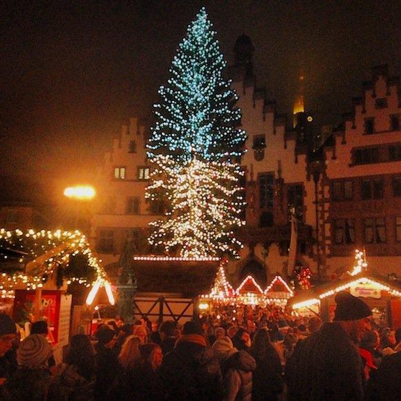 Frankfurt-Christmas-Markets-23
